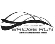 Bridge Run