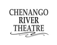 Chenango River Theater