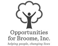 Opportunities for Broome